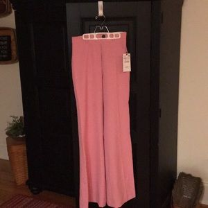 Zara pants new with tags extra small